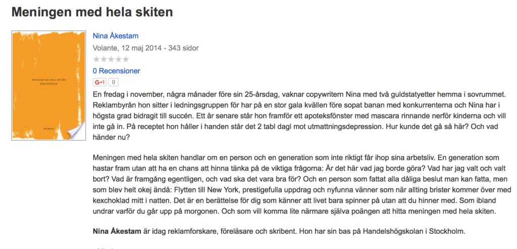 fra https://books.google.se/books/about/Meningen_med_hela_skiten.html?id=CxffBQAAQBAJ&redir_esc=y&hl=sv
